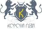 korona_leva_logo-super-doors-entry